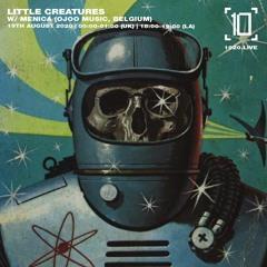 Menica - Little Creatures 019