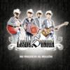 Mi 45 (Album Version)