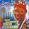 Kanyi Bili Na Udo (feat. Nigeria Sound Makers International)