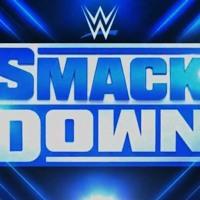 SmackDown!: BREAKDOWN - Epi. #02 - Season 2 - April 30th - DANIEL BRYAN GONE?!