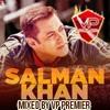 Download lagu Best of Salman Khan mp3 gratis