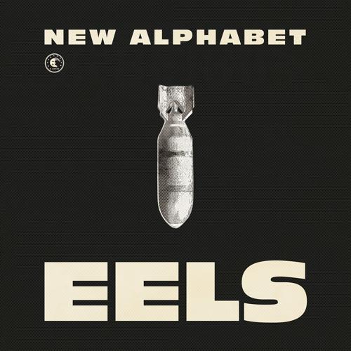 New Alphabet