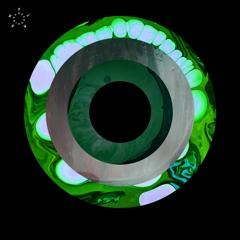 Anml Mthr - Wicked City [ FLASH Recordings ]