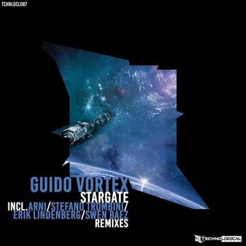 Guido Vortex - Stargate (Erik Lindenberg Remix)
