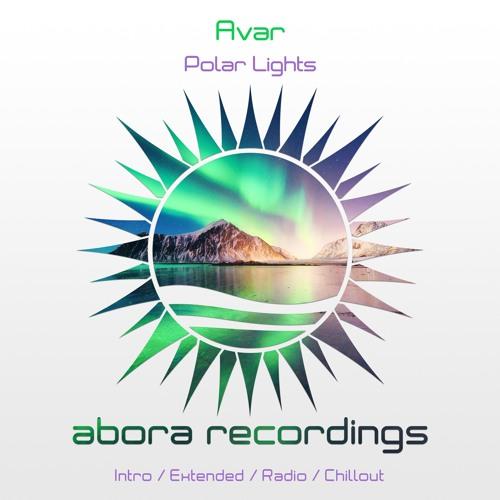 Avar - Polar Lights