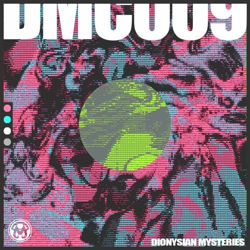 DMC009 - V.A (OUT NOW)