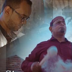 موسيقى مسلسل الحفرة بالاسلوب الحضرمي   Çukur dizisi Müziği Yemeni Style    محمد القحوم @SadaAlebda