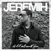 I Like (Album Version) [feat. Ludacris]