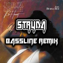 Stryda - Be Honest (Bassline Remix) Ft Jorja Smith X Burnaboy ( FREE DOWNLOAD LINK IN DESCRIPTION )