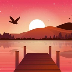 The Deep Sundown