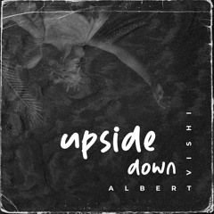 Albert Vishi - Upside Down