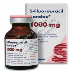 Can You Buy FLUOROURACIL Over The Counter