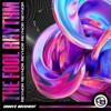 Download Reynor - The Fool Rhythm Mp3