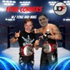 Download Four Corners- Episode 11- All Out Thoughts, WWE Banning Third-Party Apps, & Ten Count Mp3