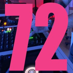 Back To The Future #72 - Evolve Returns...