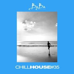 Chill House Comp Vol.35