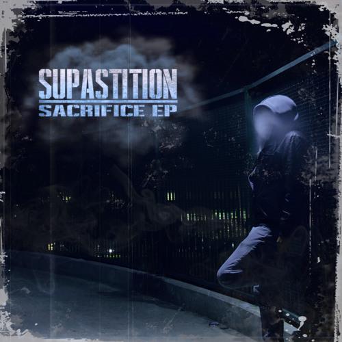 Solitaire (feat. DJ Robert Smith)