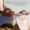 Meditation (Relax Music)