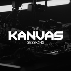 Nomi Elektra @ The KANVAS Sessions  [Video link in description]