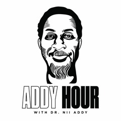 Sleep, Emotional Wellness, & Mental Health with Obo Addy