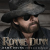 Damn Drunk (feat. Kix Brooks)