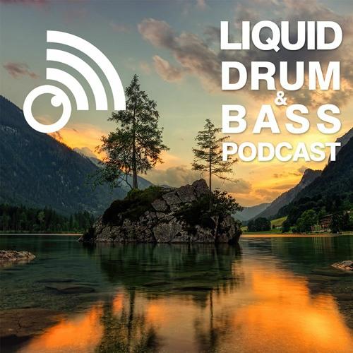 Download Sub:liminal, Confusious ft. Jabz - FOKUZ Podcast #089 [2021] mp3