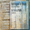 Dettingen Te Deum Chorus To Thee Cherubim And Seraphim Continually Do Cry Mp3