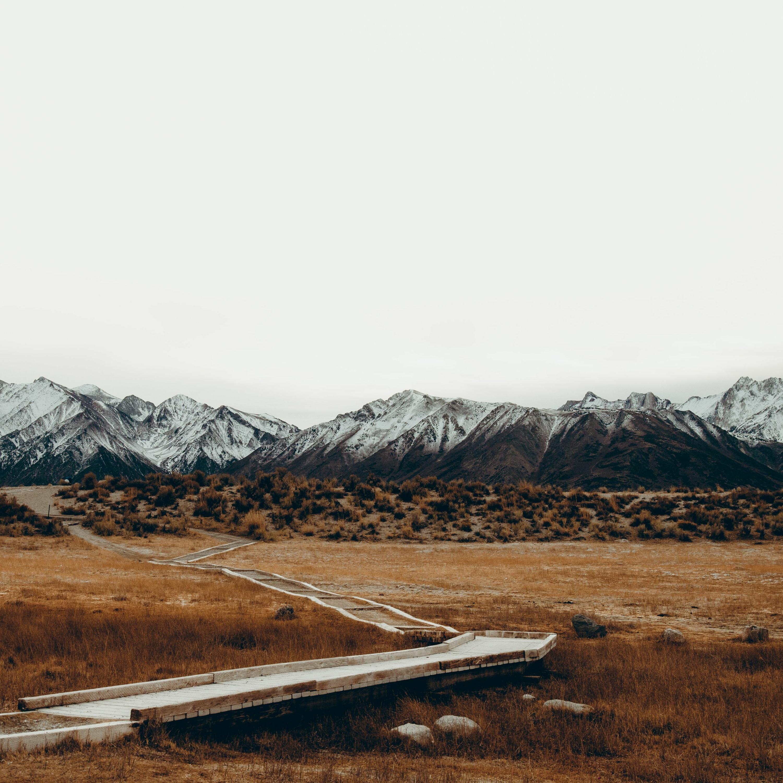 173. Podcast Mužom.sk: Vrchy a cesty, alebo ako je to s motiváciou
