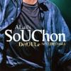 Medley: J'ai 10 ans, Poulailler Song, On avance (Live)