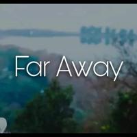 Alan Walker Style - Far Away (New Song 2021)