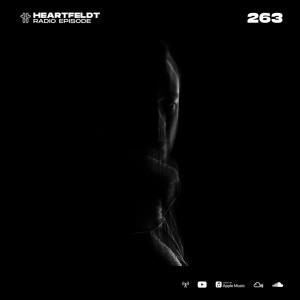Sam Feldt - Heartfeldt Radio #263