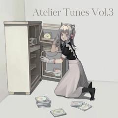 Mythology [Atelier Tunes vol.3]
