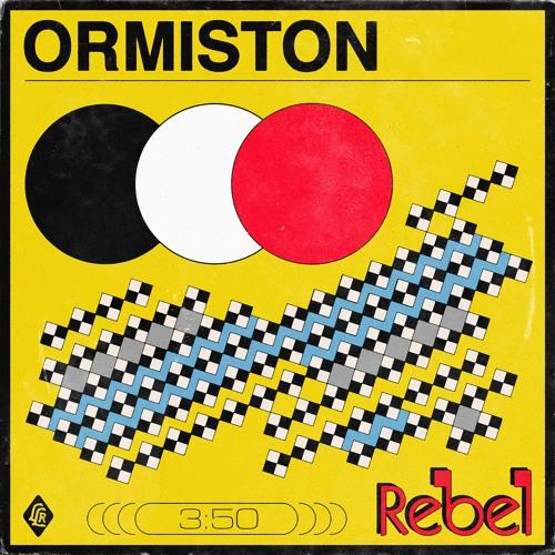 Ormiston - Rebel