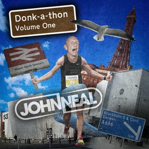 dOnK-a-ThOn v1