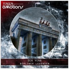 Den Venn - Berliner Legenden