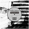 Franky Carbon-e - Blow Settings (Original Mix)