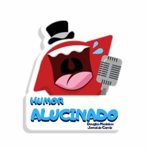 Humor Alucinado 45