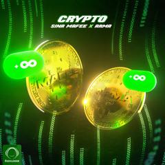 Crypto - Sina mafee x Arma