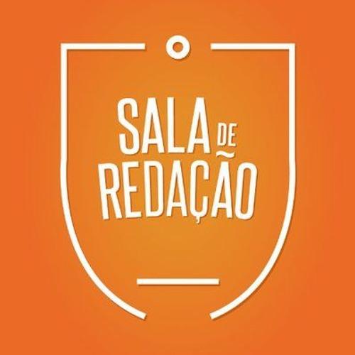Sala de Redação - 08/09/2020