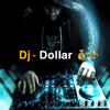 Download Mix Dj Dollar 💰 احتاجلك +معقوله.mp3 Mp3