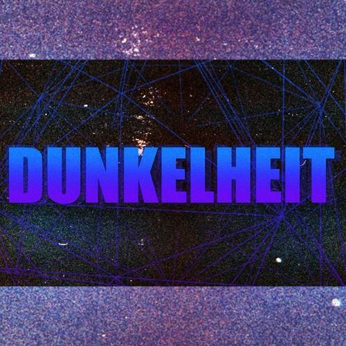 DUNKELHEIT (prod. by XarBeats)