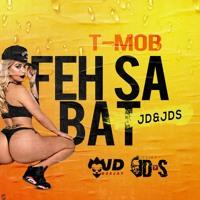 T-MOB FEH SA BAT Prod by JD&JDS