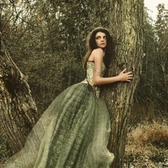 Lady of the Sycamore