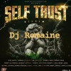 Download Self Trust Riddim Mix Mavado,Denyque,Daddy1,Chronic Law,Shaneil Muir,Kemar , Intence, Iwaata Etc... Mp3