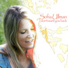 Download I Don´t Want You Back Mp3