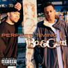 Dear Ghetto (Album Version (Explicit)) [feat. R. Kelly]