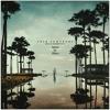 Kygo, OneRepublic - Lose Somebody(Remix) By Elizzo