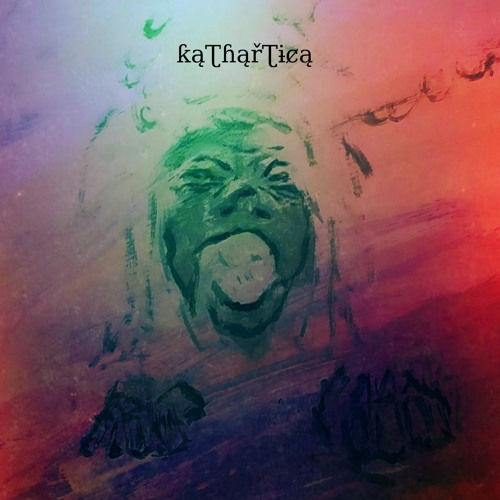 """""""henta1 wh0re"""" EXPLICIT by Kathartica freestyle PROD by Mont The Beat Maker"""