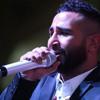 Download أحمد سعد - كلامي انتهى Mp3