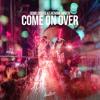 Download Oomloud Feat Henrik Høven - Come On Over Mp3